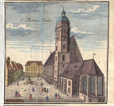 thomaskirche-und-schule_k
